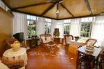 foto3 Casa Elena
