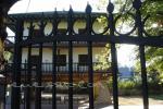 Casa Rural El Horreo