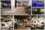 foto2 Casa Rural La Graja
