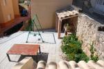 foto3 Casa Rural La Residencia de Villar