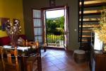 foto3 Las Encarnas, Alojamientos Rurales