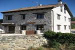 Casa Rural El Pajar de Alameda