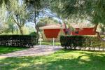 foto La Casa de Brunete
