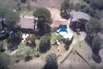foto3 Finca Los Llanos