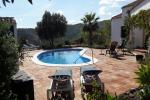 foto2 Casa Pimienta