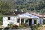 foto2 Casa Rural Ahora