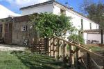 foto3 Casa Rural Ahora