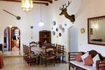 foto3 Casa rural El Molinillo