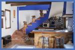 foto3 La Casa Azul