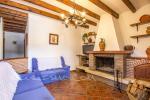 Foto2 Casa Rural Tita Inés Málaga Andalucía