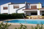 Foto2 Casa rural  Málaga Andalucía