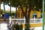 foto3 Villa Rural Pinos de Alhaurin