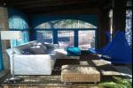 foto2 La Casa del Loto