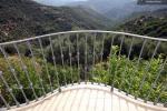 foto3 Villa Sila