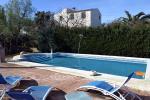 Villa García
