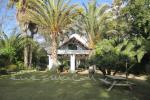 Casa rural Borrajo