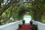 foto3 Casa Rural Maria