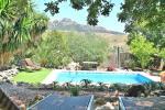 foto3 Casa Romántica
