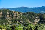 foto Casa Romántica