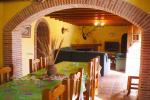 foto Casa Rural DoñaVela