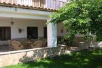 foto2 Casa Noguericas 1