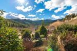 foto3 Casa Rural Finca la Celada