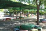 foto2 Casa Rural Los Limoneros