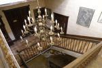 foto3 Casa de los Ulibarri