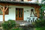 foto Casa Rural Gurutze