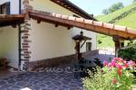 foto3 Casa rural Borda-Berri