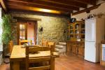 foto3 Casa Rural Martintxorena