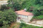 foto3 Complejo rural Rabacallos