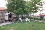 foto2 Casa Parrulo