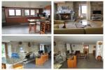 foto2 Casa da Lage
