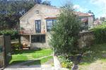 Foto2 Casa Rústica Vacacional Casa do Crego  Pontevedra Galicia