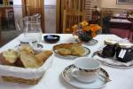 foto Desayunos