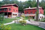 Casa Rural El Rincón de Castilla