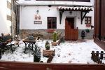 foto3 Casas Rurales Spa La Batipuerta