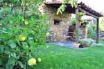 foto el jardin