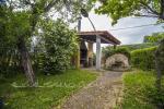 foto Casa Rural El Carmen I y II
