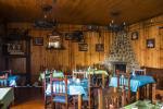 foto3 Casa Rural El Tirol