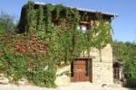 foto3 Casa Rural El Aguamanil