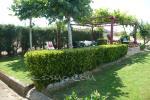 foto Los Monteros