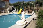 foto3 El Jardín de las Arribes