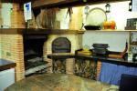 foto2 Casa Rural La Chirumba