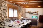 foto Casa Micaela
