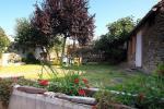 foto El jardín