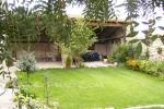 foto3 Casa Rural El Fresno del Abuelo