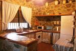 foto Casa Rural Castillo de las Guardas