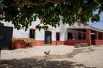 foto3 Casa Rural Asiento del Río